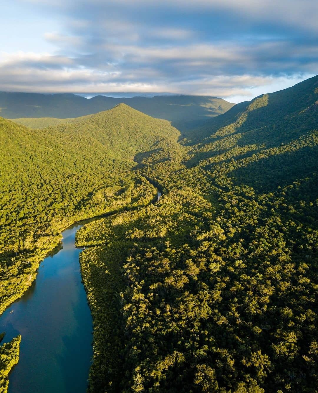 top 20 Cairns day trips