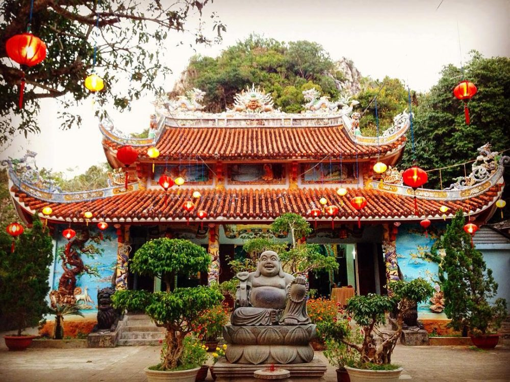 Best 4 Hoi An Day Trips Suggestions