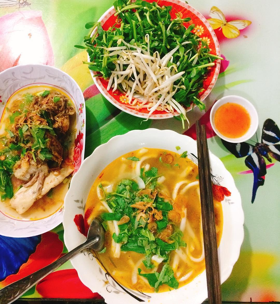 Mekong Delta detailed guide