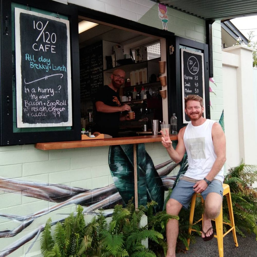 A Detailed Guide To The Best Cafe In Cairns