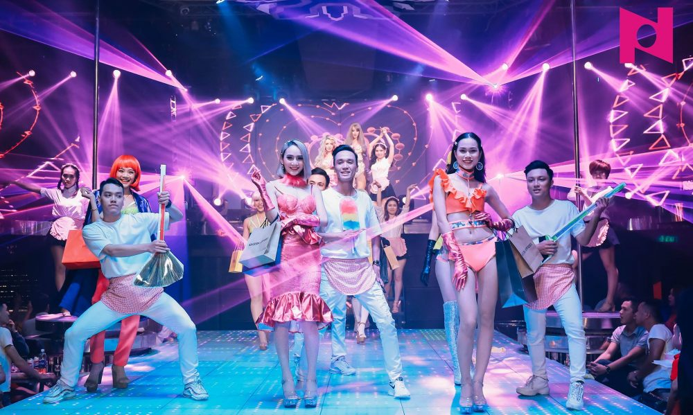 Danang Nightlife: Top 10 bars and nightclubs for thrill-seekers