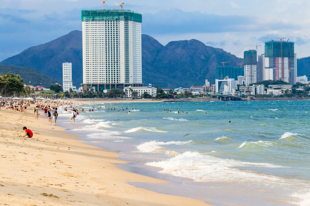 Discover top 10 amazing things to do in Nha Trang