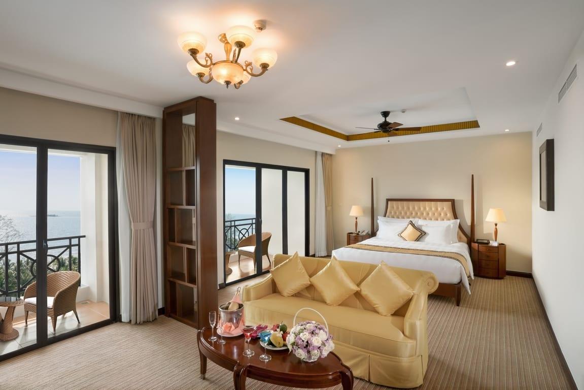Vinpearl Resort Phu Quoc