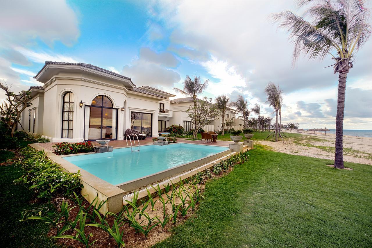 Vinpearl Resort & Spa Long Beach Nha Trang, Cam Ranh – Cập nhật ...