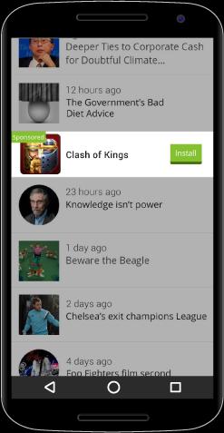 SDK format screenshot