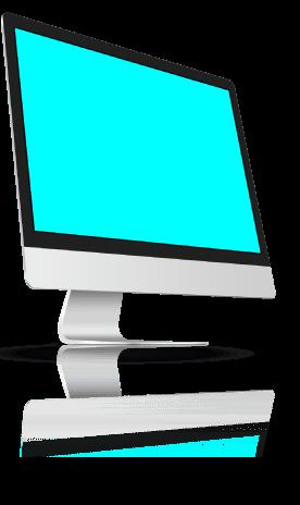mac-screen