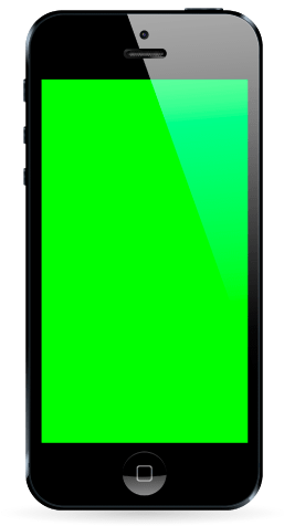 phone-screen