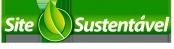 Clique no selo e confira nossa certificação! Navegue tranquilamente. Esse site é SUSTENT�VEL, ou seja, está neutralizando o CO2 emitido e contribuindo para um mundo melhor.