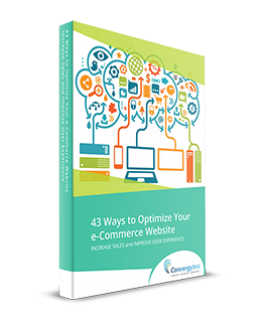 optimize your ecommerce website