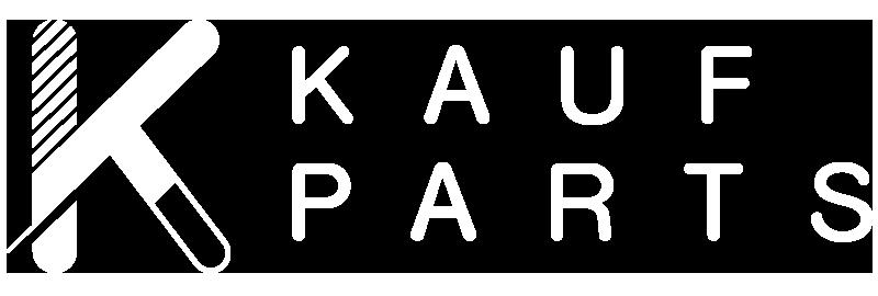 Kaufparts, venta de repuestos online