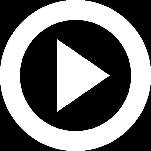 https://storage.googleapis.com/instapage-user-media/6025a85e/10603268-0-play-button