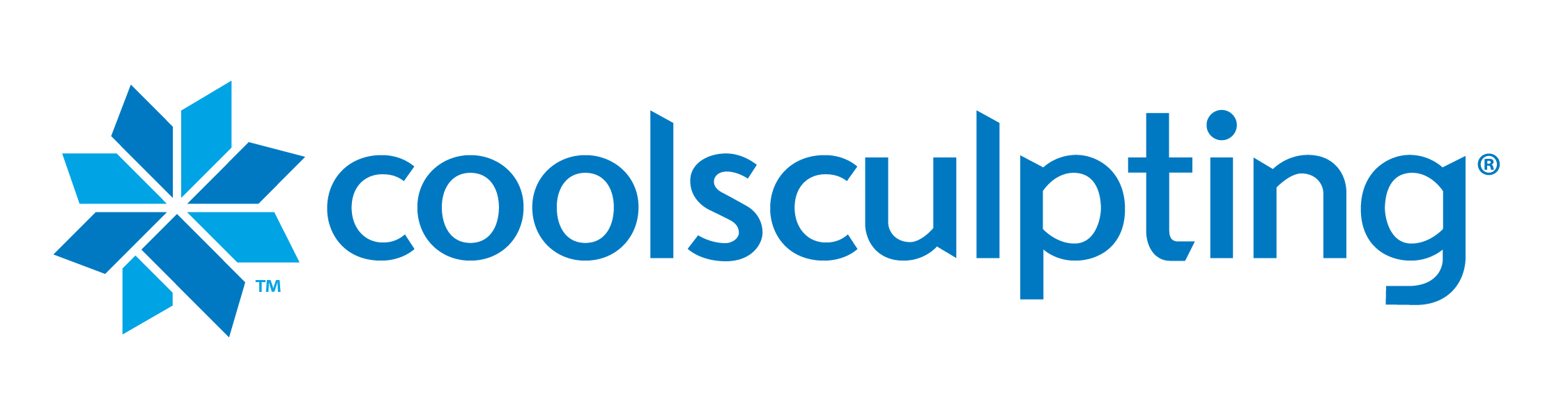 CoolSculpting-logo_official