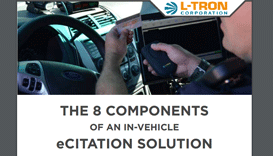8 components of an invehicle ecitation solution thumbnail