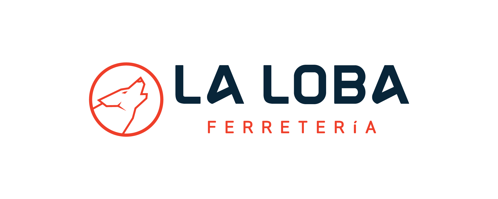 https://storage.googleapis.com/instapage-user-media/eb60bf54/18024236-0-Ferreteria-la-loba