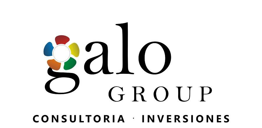 https://storage.googleapis.com/instapage-user-media/eb60bf54/18024241-0-logo-galo-group