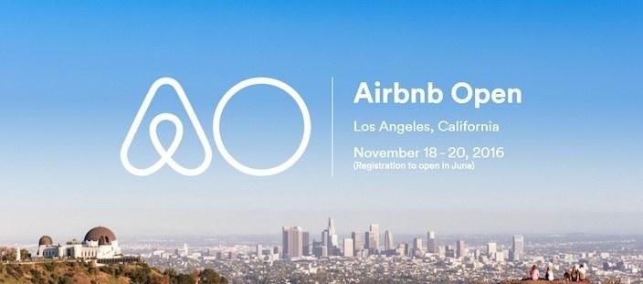 5 ways airbnb landing pages generate massive revenue. Black Bedroom Furniture Sets. Home Design Ideas