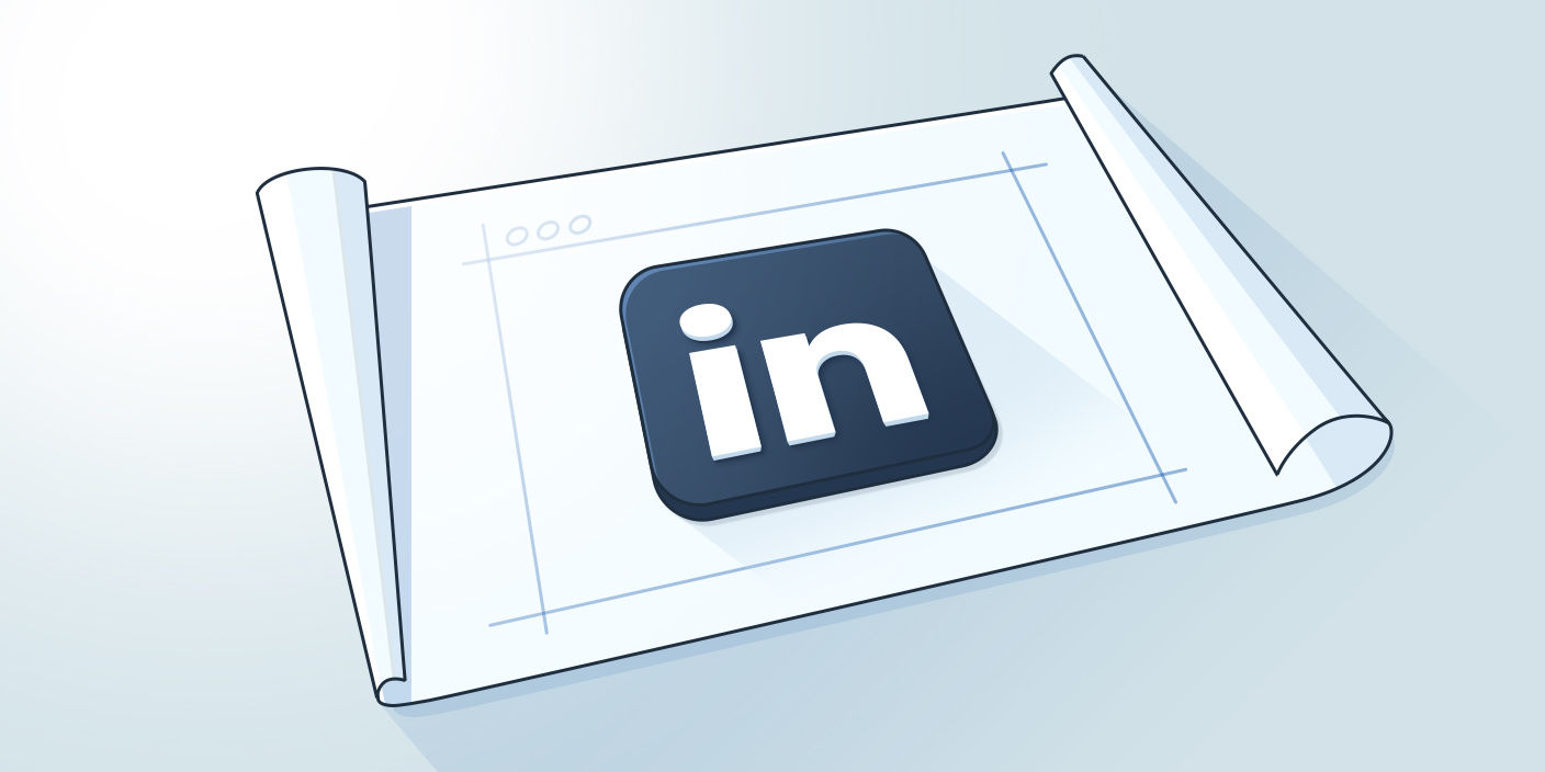 12 Ways That LinkedIn Uses Landing Pages to Generate Leads