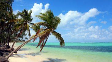 Punta Cana - Foto: Shutterstock