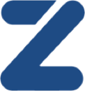 Pay with zapper