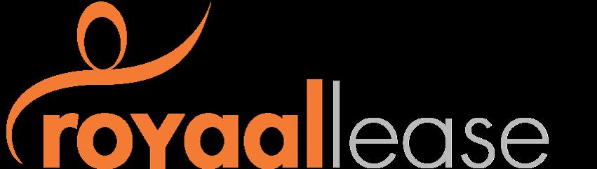 Logo Royaallease