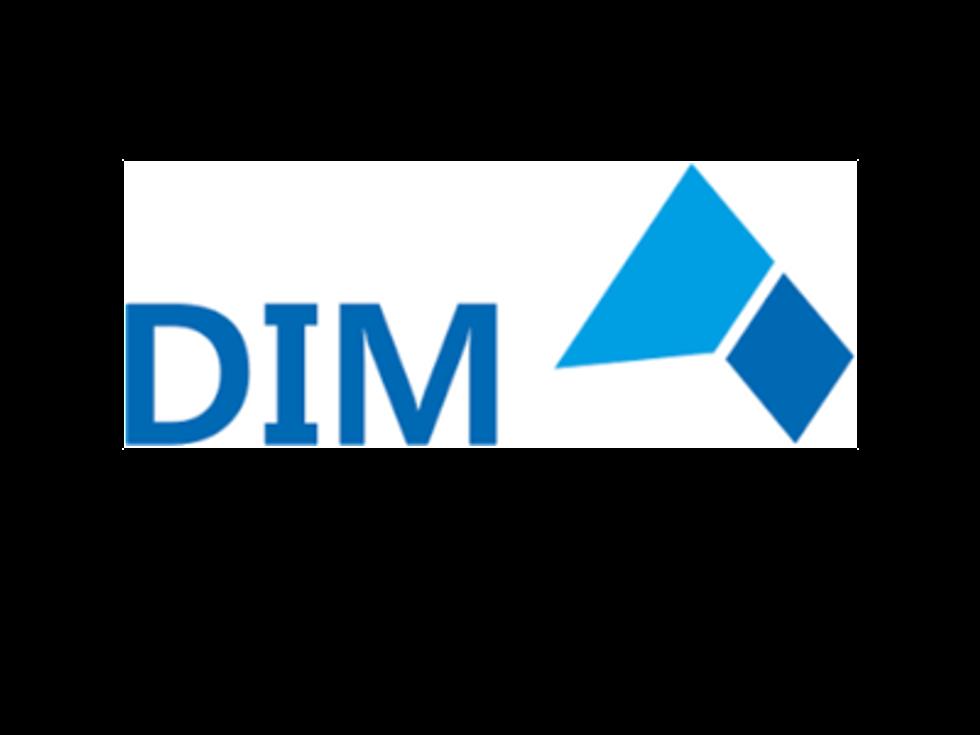logo-dim.png