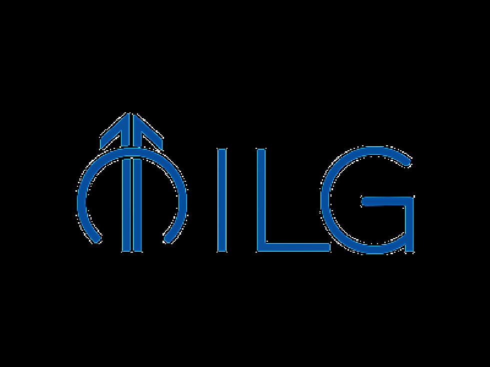 logo-ilg.png