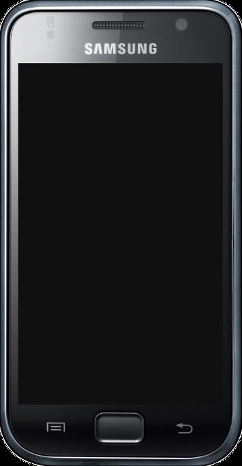 demo demo android parinktys)