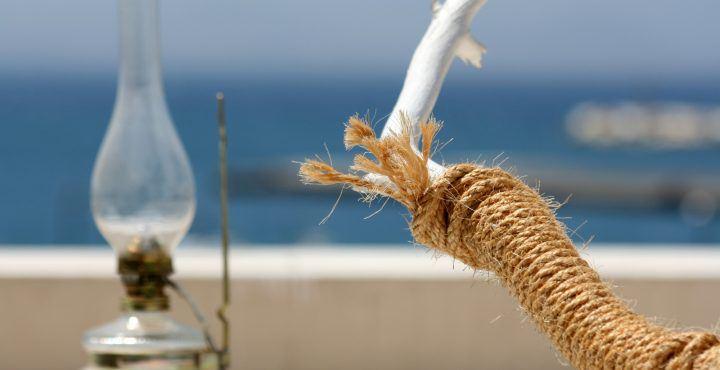 Smullen en genieten op Kreta