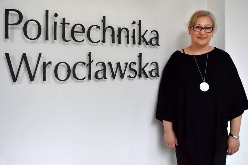 Fot. Politechnika Wrocławska