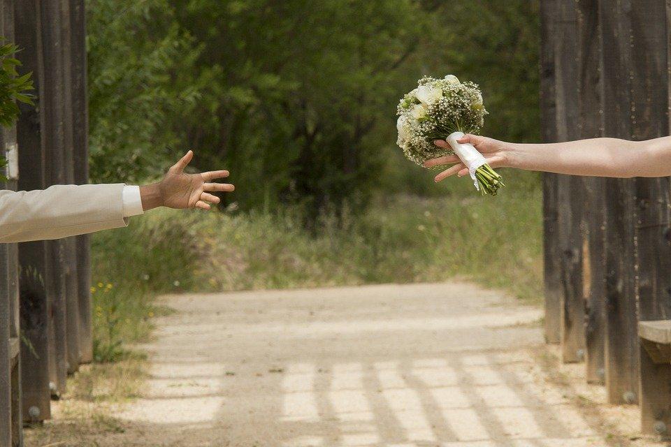 Będzie można zorganizować wesele do 150 osób! - Zdjęcie główne