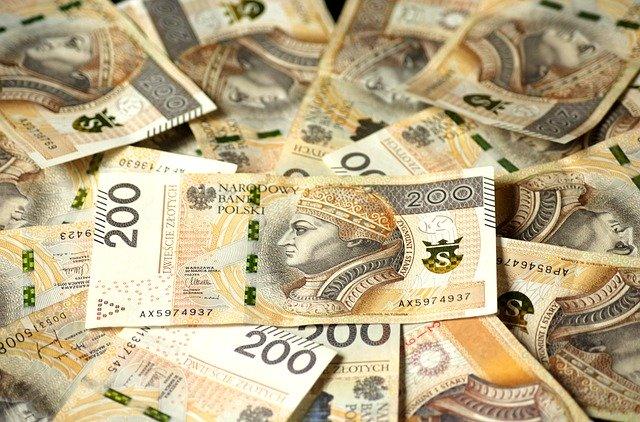 Budżety Srebrnej Góry i okolic - Zdjęcie główne
