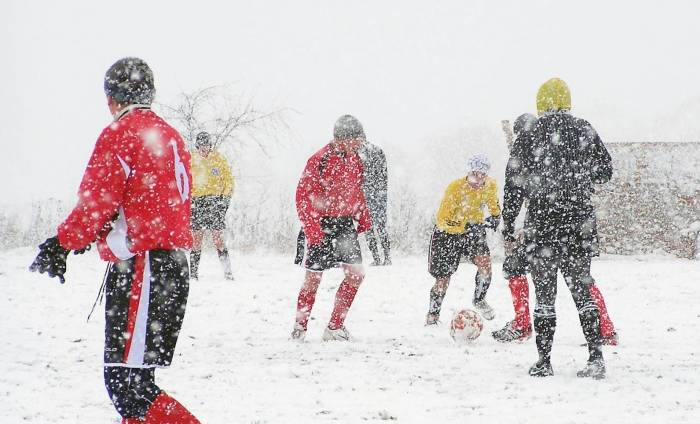 Super sezon Piasku - Zdjęcie główne