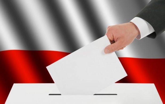 Chcą przeniesienia terminu wyborów - Zdjęcie główne