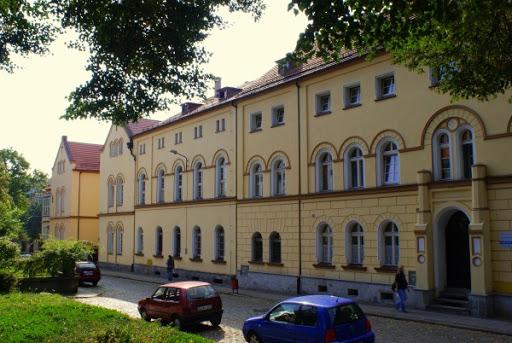 DPS w Ziębicach w kwarantannie - Zdjęcie główne