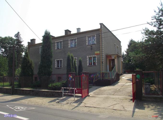 Do 24 maja zamknięte przedszkola  - Zdjęcie główne