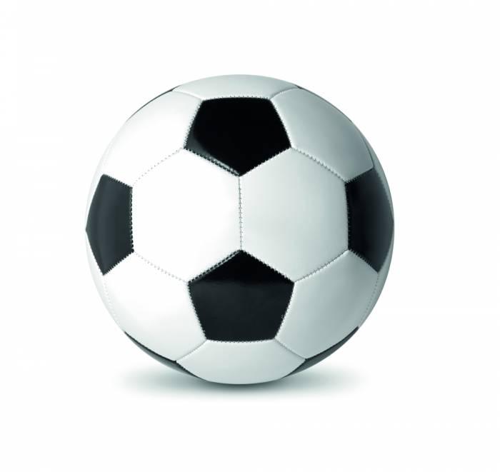 Koronawirus wykończy futbol - Zdjęcie główne