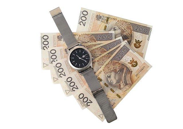 10 mln euro dla Ząbkowic Śląskich na rozwój - Zdjęcie główne