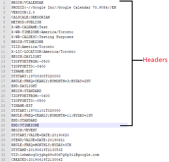 Headers.PNG (553×528)