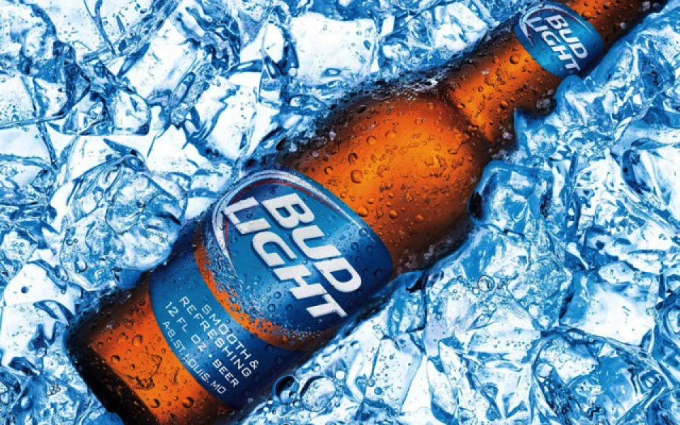 Major goolsbys bud light sciox Image collections