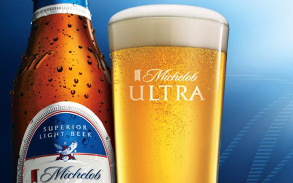 Superb A Superior Light Beer With Only 95 Calories And 2.6 Carbs. About Michelob Amazing Pictures