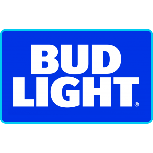 Introduced Nationally In 1982, Bud Light Is Brewed Using A Blend Of  Domestic And Imported Hops As Well As A Combination Of Barley Malts And  Rice.