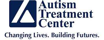 Autism Treatment Center - Pegasus Ball