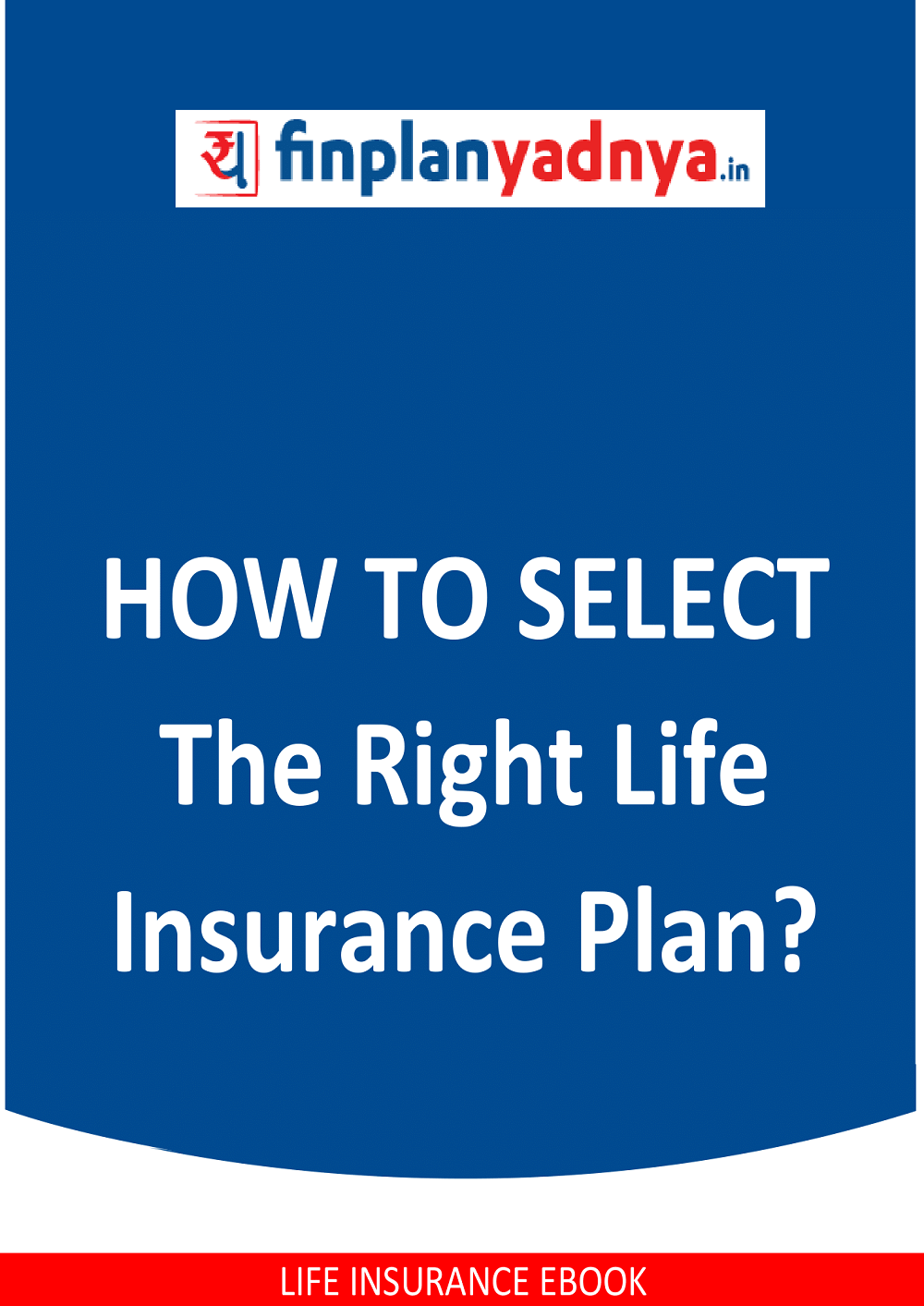 This e-book offers a thorough analysis to help the investors in choosing the right life insurance policy. It highlights the factors that should be checked before buying a life insurance policy. ✔ Detailed Research ✔ Quality Reports