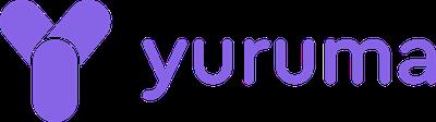 logo - yuruma.ch