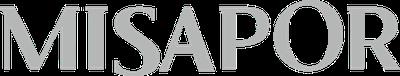 logo - Misapor