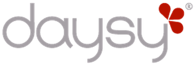 logo - Relaunch Daysy