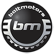 Baltmotors (RUS)