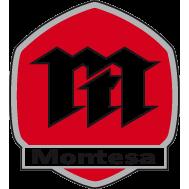 Montesa Honda