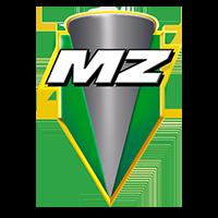 MuZ, MZ