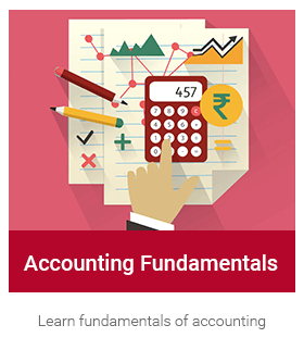 Accounting Fundamentals